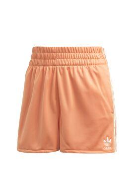 Adidas Originals - 3 Stripes Short