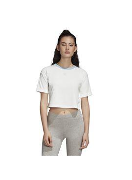 Adidas Originals - Crop Top