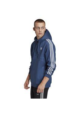 Adidas Originals - 3Stripes Hoodie