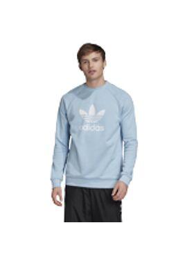 Adidas Originals - Trefoil Crew