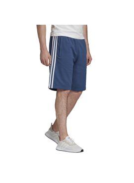 Adidas Originals - 3Stripes Short