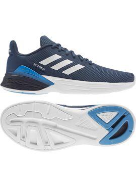 Adidas - Response Sr Heren