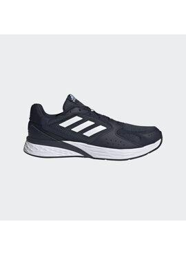 Adidas - Respons Run Loopschoen Heren