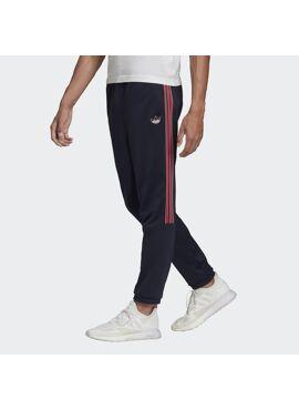 Adidas - 3-stripes Trainingsbroek Heren
