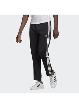 Adidas - Firebird Trainingsbroek