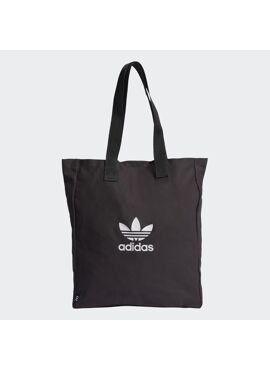 ADIDAS ADICOLOR SHOPPER BAG