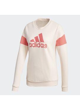 Adidas - W FAV SWT sweater