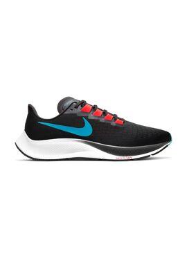 Nike - Loopschoenen Air Zoom Pegasus 37  Heren