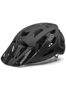 Briko - Sismic Bike Helmet Fietshelm