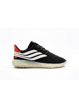 Adidas Originals - Sobakov