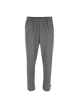 Silvermedal - Joggingbroekbroek heren Premium Luxe - Super stretch