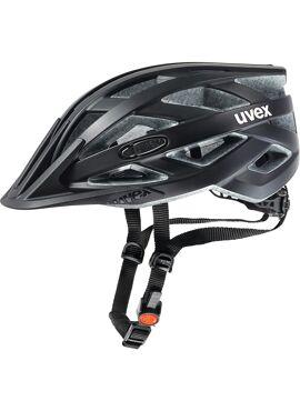 Uvex - I-VO cc Helm