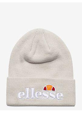 ELLESSE - VELLY BEANIE