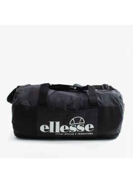 Ellesse- Oppo Barrel Bag