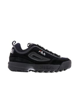 Fila - Disruptor V Low
