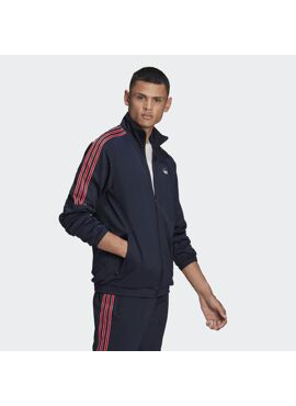 Adidas - 3-stripes Trainingsjas Heren