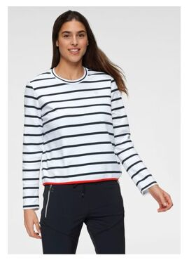 Luhta Sport - Alpua Sweater