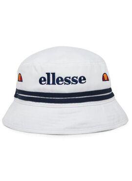 Ellesse - Zonnehoed Lorenzo Bucket Hat