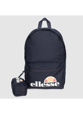 Ellesse -Rugzak Rolby Backpack