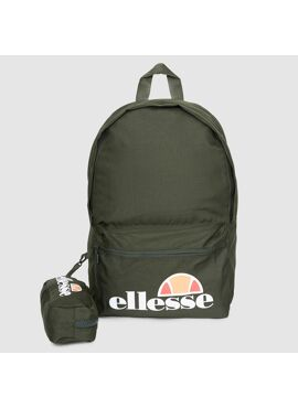 Ellesse - Rolby Backpack