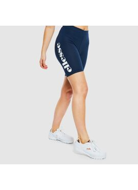 Ellesse - Tour Cycle Short