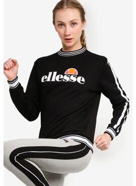 Ellesse - Sweater Susana Sweatshirt Dames