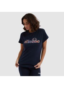 Ellesse - T-shirt Mirea Tee Dames