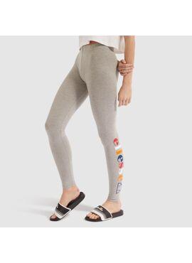 Ellesse -  Legging Ghant Dames