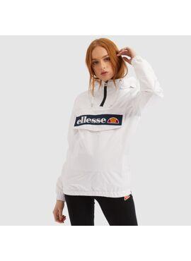 Ellesse - Montez Jacket