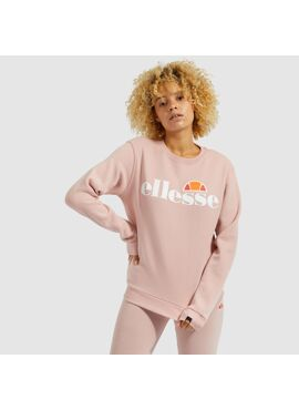 Ellesse - Sweater Agata Dames