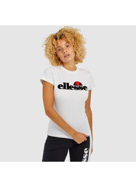 Ellesse - T-shirt Varety  Dames