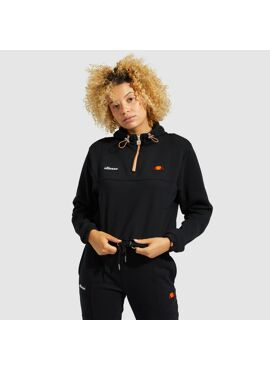 Ellesse - Sweater Bubo Dames