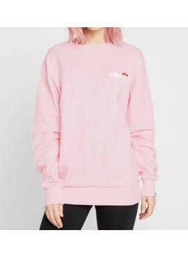 Ellesse - Sweater Triome Sweatshirt Dames