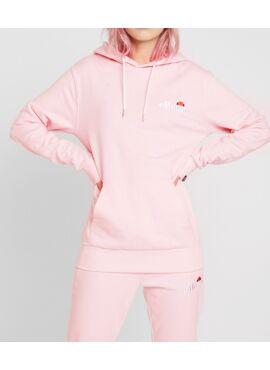 Ellesse - Sweater Noreo OH Hoodie Dames
