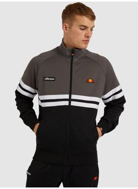 Ellesse - Trainingsjas Rimmini Heren