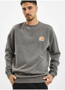Ellesse - Sweater Diveria Heren