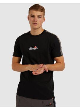 Ellesse - Carano T-shirt Heren
