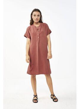 BY-BAR DRESS OTTY