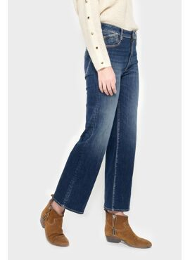 TDC JEANS PULP HIGH 24 JEANS