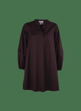 MARCH 23 DRESS ADRIENNE