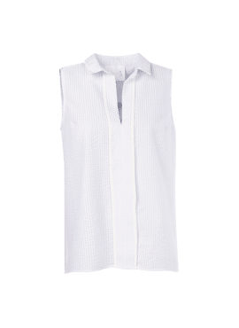 MARCH 23 BLOUSE ALMERIA