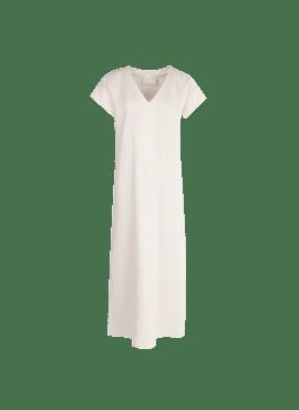 MARCH 23 DRESS PERPIGNAN