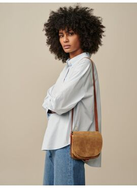 BELLEROSE BAG STELLA