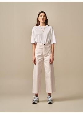 BELLEROSE PANTS LOTAN11
