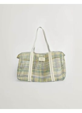 BELLEROSE BAG LADINA01