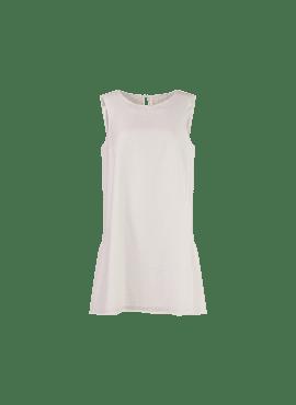 MARCH 23 DRESS CADIZ