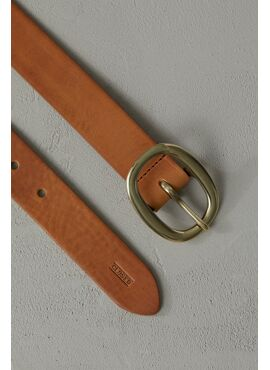 CLOSED BELT C90171