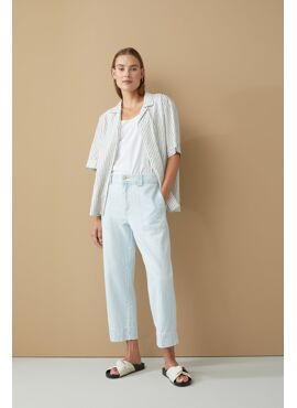 CLOSED PANTS JOSY C91206