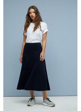 CLOSED SKIRT C93354 98U 22