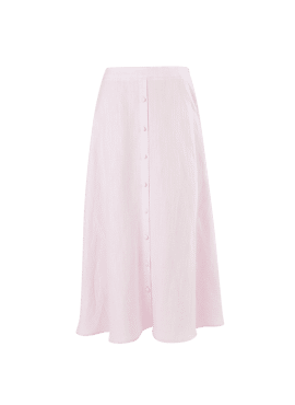MARCH 23 SKIRT VALENCIA